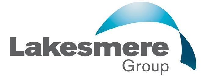 Group-Logo-675x452.jpg