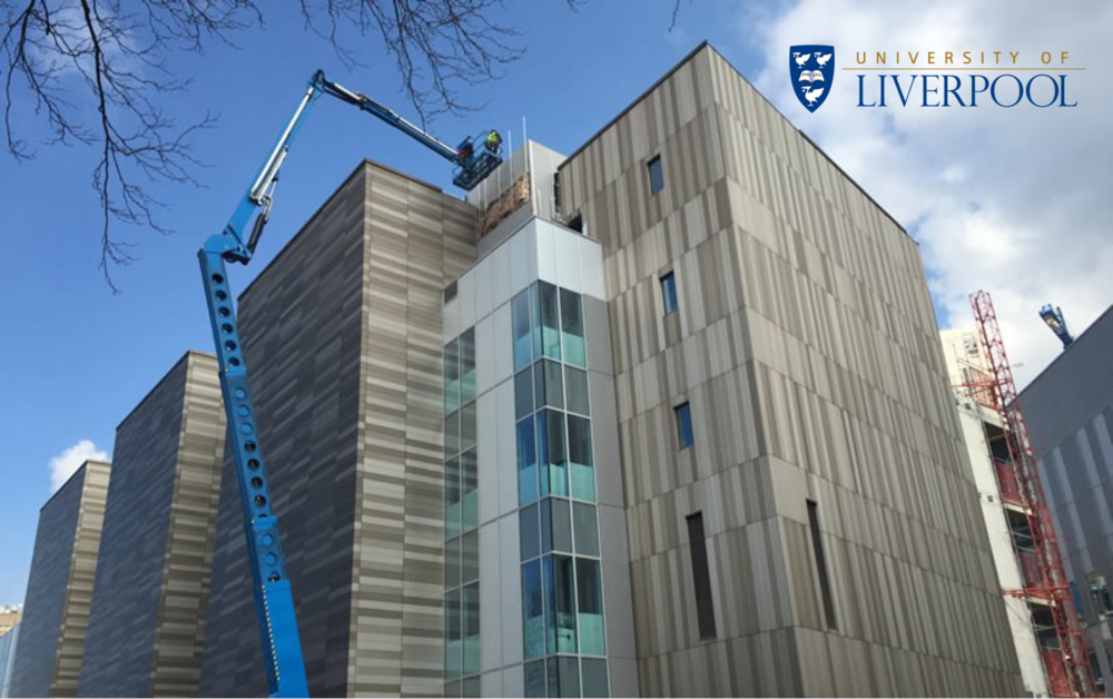 Remclad works for University of Liverpool Apex Phase 2.PNG