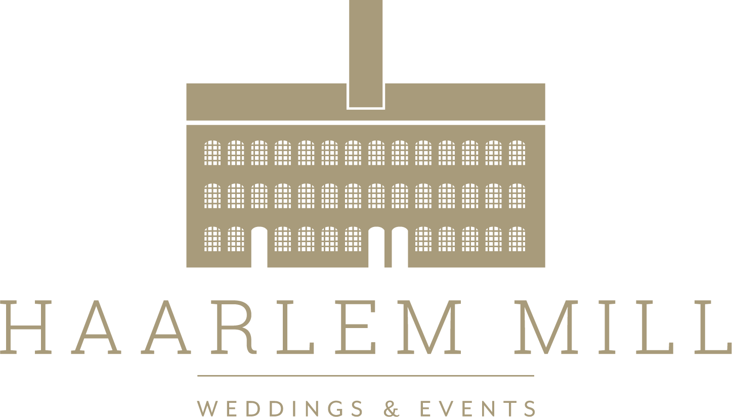 Haarlem Mill | Weddings & Events
