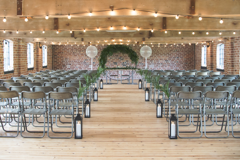 nottinghamshire wedding venue