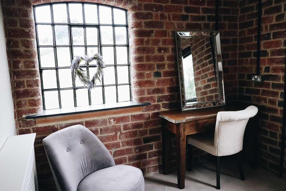 HaarlemMillOpenDay220718-2.jpg