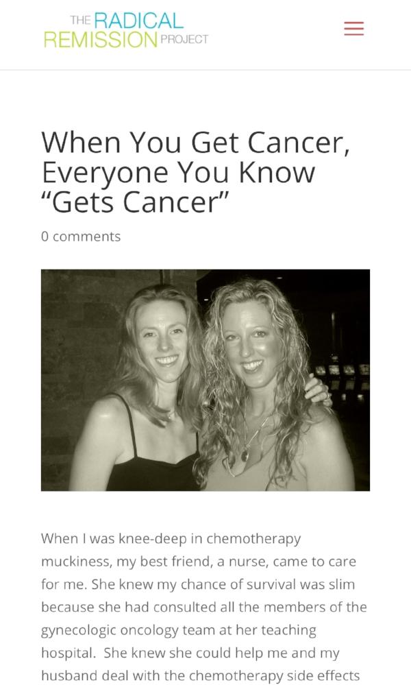 cancer_blog