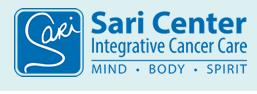 March 4th, 10am - Sari Center: 3401 PGA Blvd. #200, Palm Beach Gardens, FL 33410.Details: (561) 578-5900