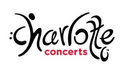 Charlotte-Concerts-Logo.png