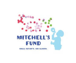 Final Logo Mitchells Fund 2017-01.png