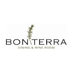 bonterra-8.png