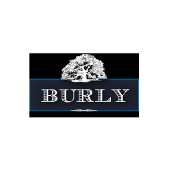 burly.png