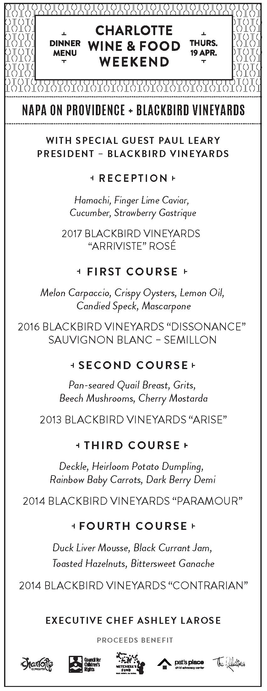 CWFW Restaurant Dinner Menu 2018_Blackbird.png