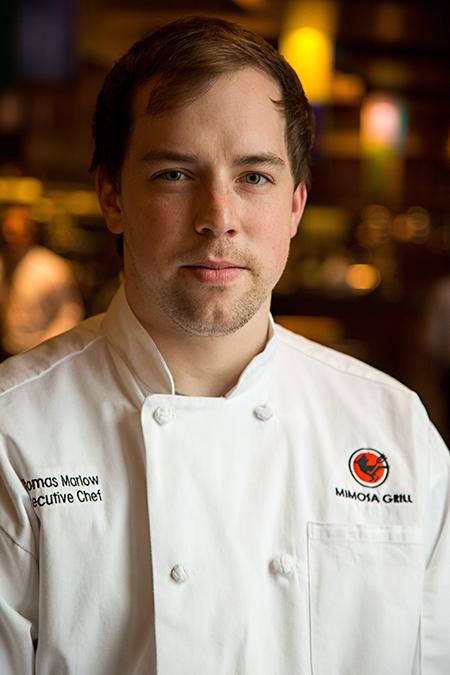 ChefMarlowPicture2016.jpg