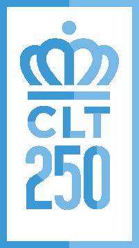 CLT250-Logo-PNG.png