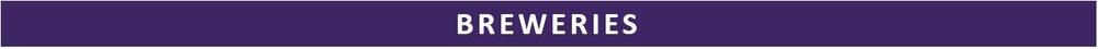 Purple Bar_Breweries.JPG