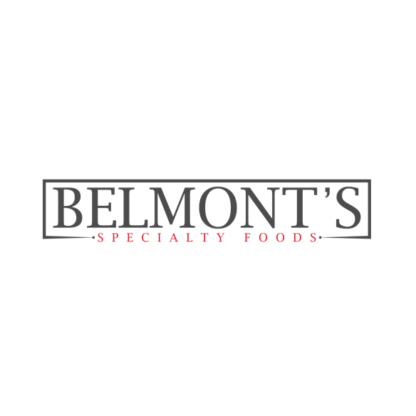 Belmont Custom Catering.png