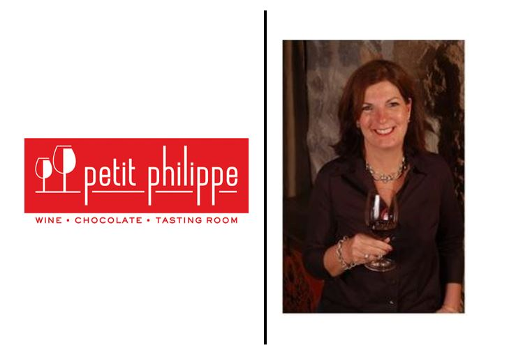 Paula_Petit.JPG