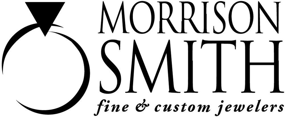 Morrison Smith Logo.JPG