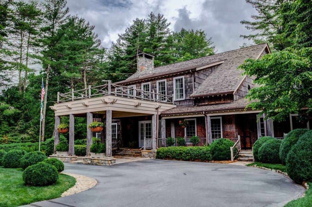 Chatooga Lodge.jpg