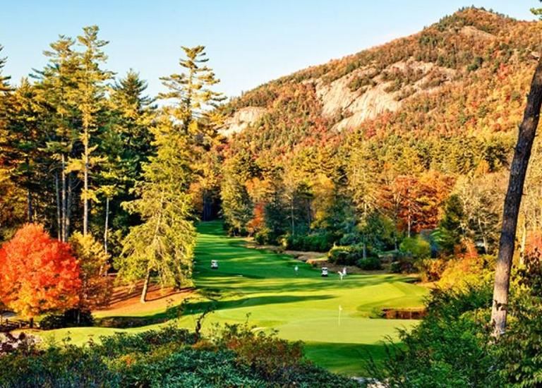 Wade Hampton Golf Club (2).JPG