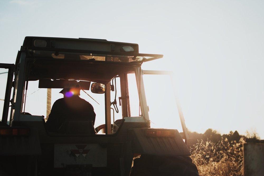 INDUSTRIE agroalimentaire - L'industrie agroalimentaire est la division phare de l'entreprise. Plus précisément, le traitement de purin de porc. Notre technologie est donc la solution incontournable pour l'émancipation de cette industrie qui se voit de plus en plus contrainte par des restrictions environnementales. Notre technologie est donc accueillie à bras ouverts puisqu'elle a des impacts positifs économique, environnemental et social.