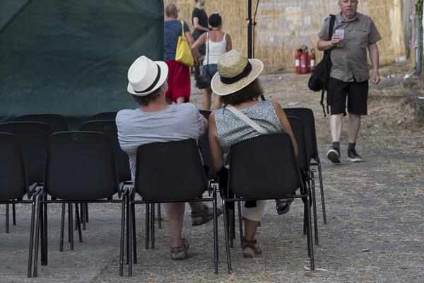 La Nuit de l'Année-Les Rencontres d'Arles-10.JPG