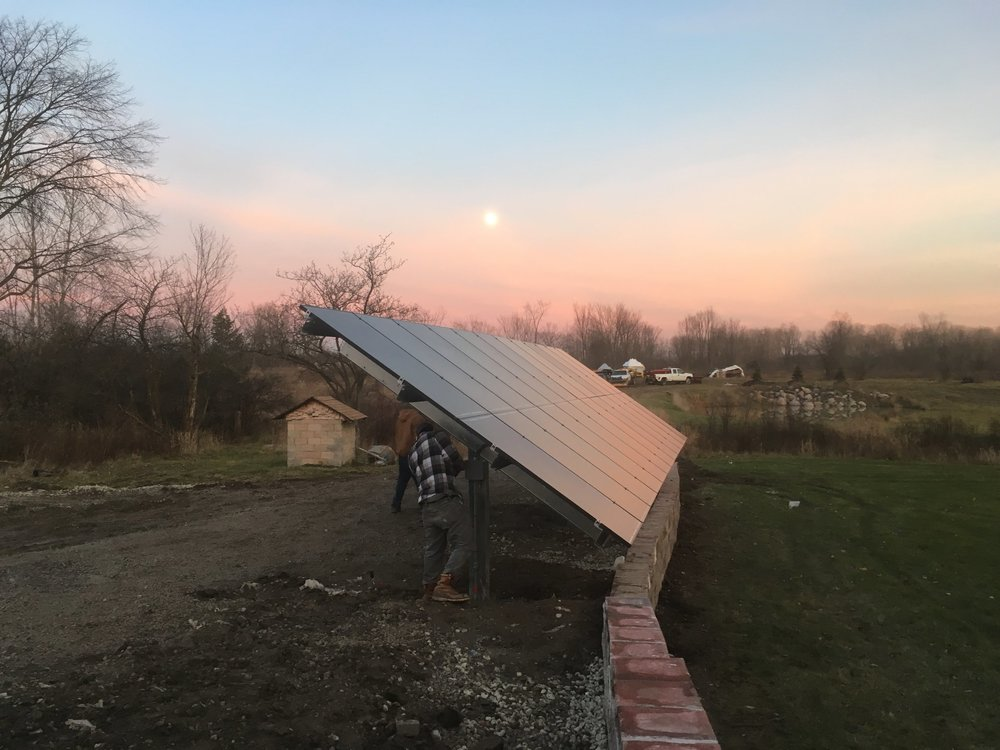 Michigan-ground-mount-solar-sunset.jpeg