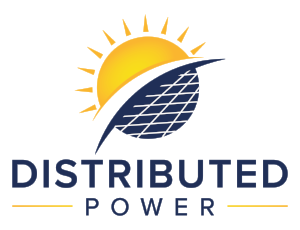 Distributed Power