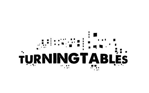 Turning Tables Danmark