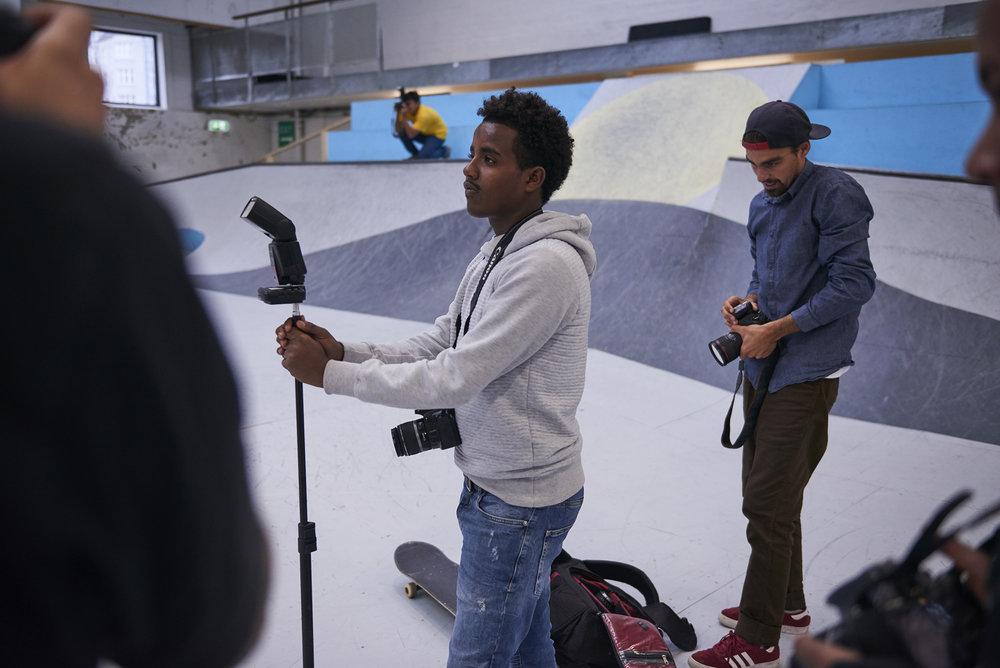 SØBY_Behind the scenes041.jpg