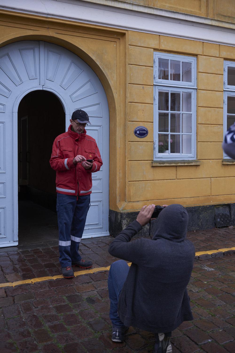 behind the scenes_ærø 24.jpg