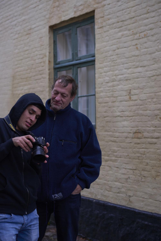 behind the scenes_ærø 27.jpg