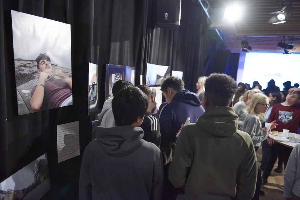Sandholm_final event 44.jpg