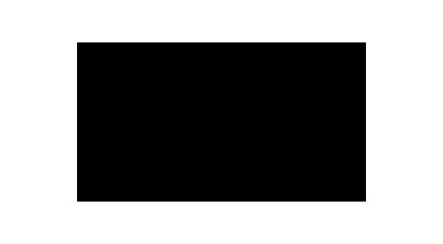 vieni1.png