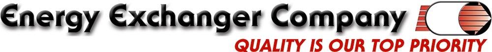 EEC logo quality.jpg