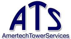 Ameritech Tower Services