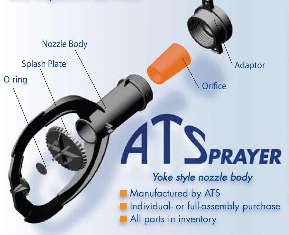 112 ATS Sprayer.jpg