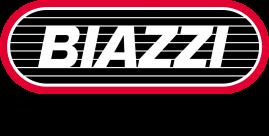 biazzi_logo_gold.png