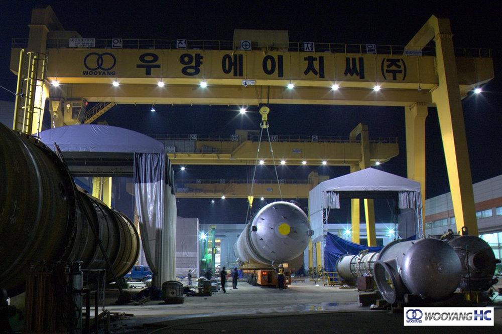Wooyang 02 Plant night.jpg