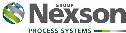 Nexson Logo Process Systems.jpg