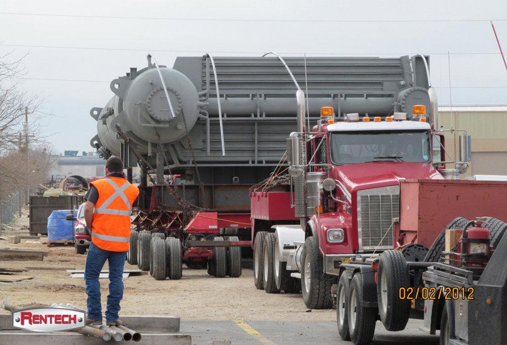 Rentech 10 Wide load ship boiler.jpg