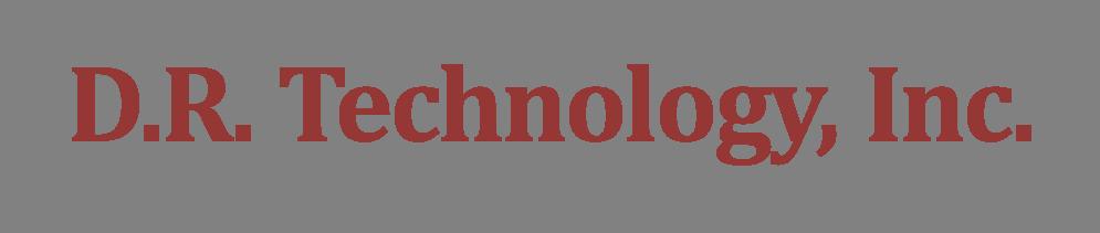 DR Tech logo jw.png