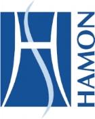 Hamon logo high res.jpg