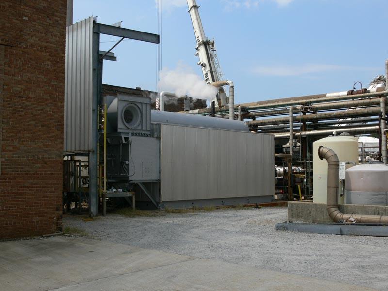 Rentech Services Rebuilt-Boiler-In-Place-001.jpg