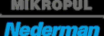MikroPul Trans  logo (1) copy.png