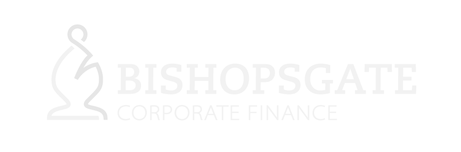 Bishopsgate Corporate Finance - CF Boutique