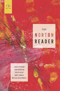W.W. Norton 2011