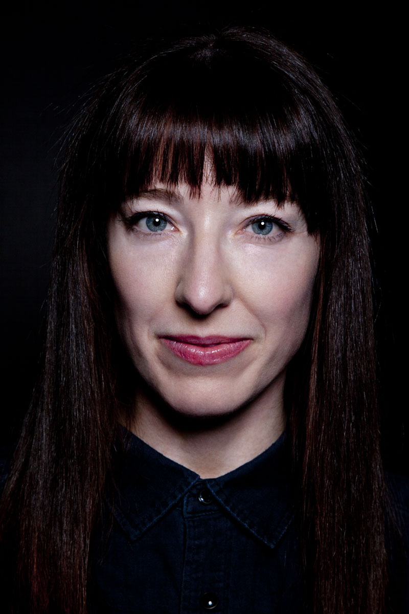 marike-herselman-photography-portrait-psychology-blog01d.jpg