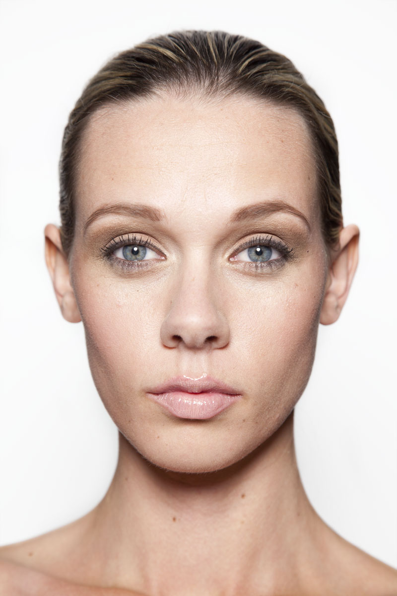 marike-herselman-photography-portrait-psychology-blog01a.jpg