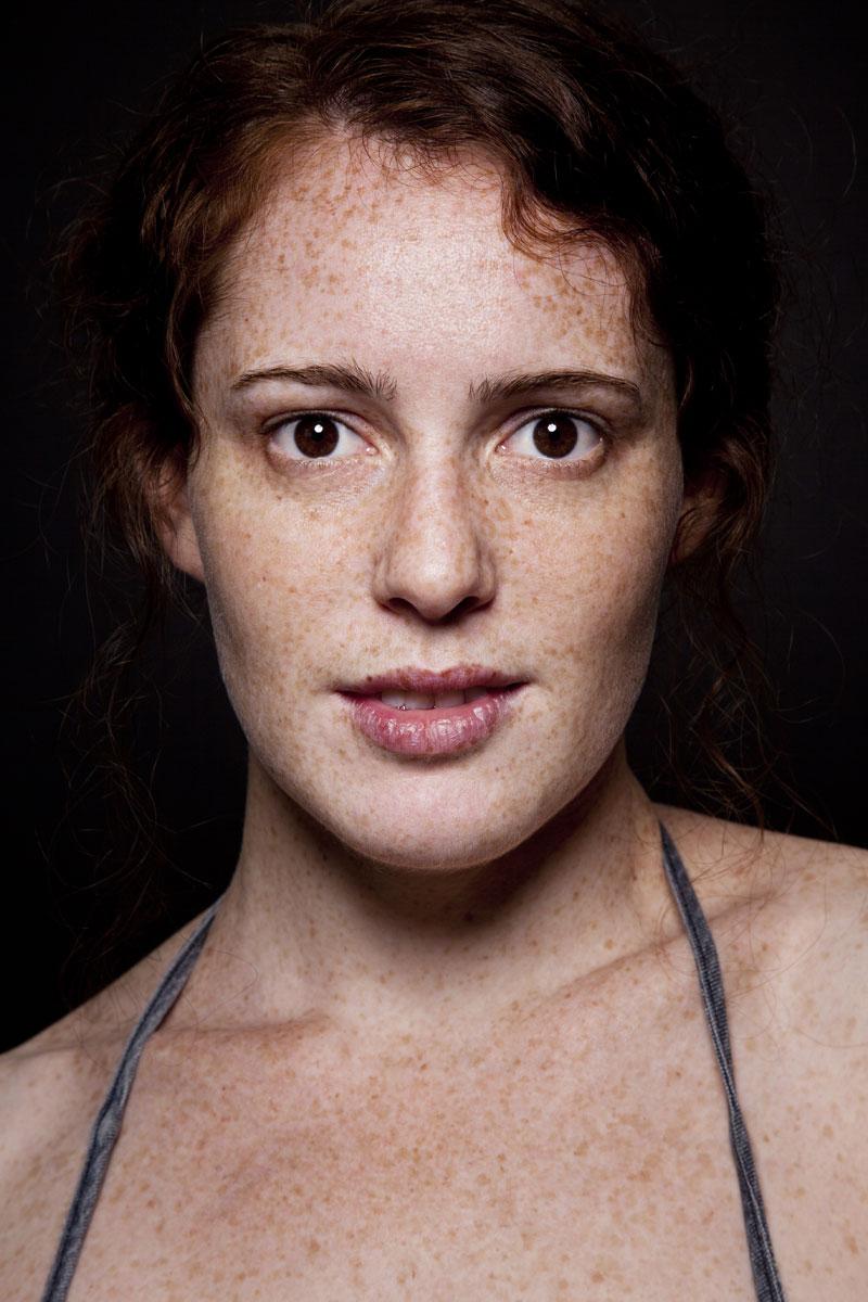 marike-herselman-photography-portrait-psychology-blog01c.jpg