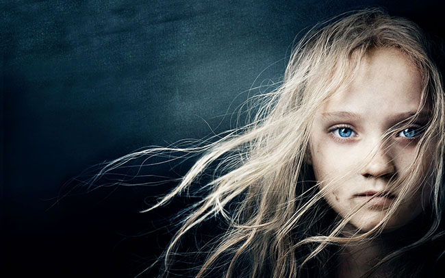 marike-herselman-photography-annie-leibovitz-blog01.jpg