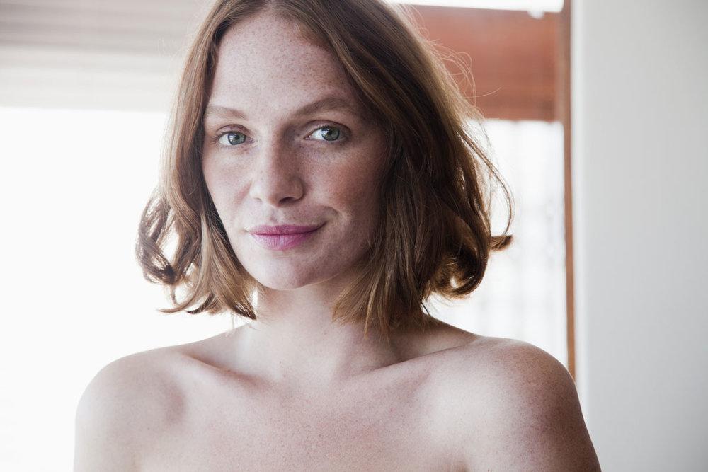 marike-herselman-photography-iphone-portrait-blog01.jpg