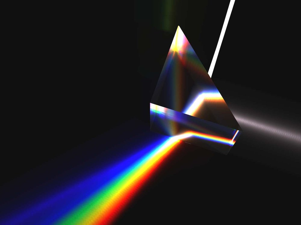 prism rainbow light of christ.jpg
