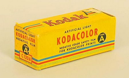 tn_Kodacolor_TypeA_1949.jpg